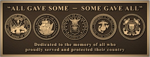 Fallen-Soldier-memorial-dedication-plaque-All-Gave-Some-Some-Gave-All